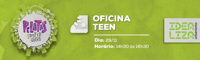 Ficha oficina teen.crop 1170x350 0,0