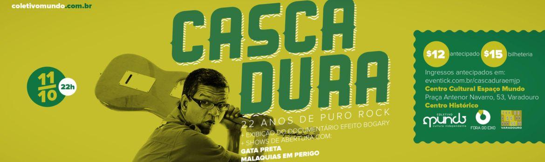 Capacascadura.crop 3377x1010 0,81.resize 1170x