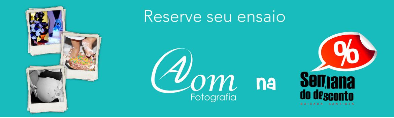 Acomfotografiasemanadodesconto2014.crop 1170x351 0,2