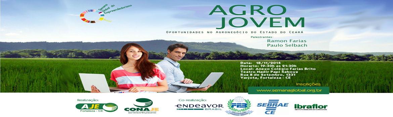 Agrojovem1170x350.crop 1170x350 0,0