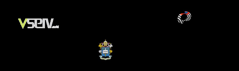 Eventoigdavservmobi.crop 1170x350 0,0