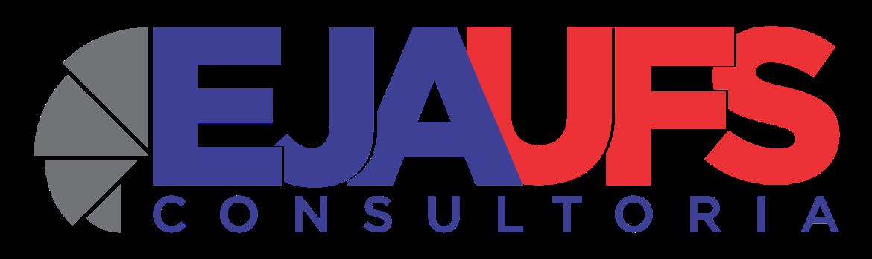 Logo.crop 2126x635 0,27.resize 1170x