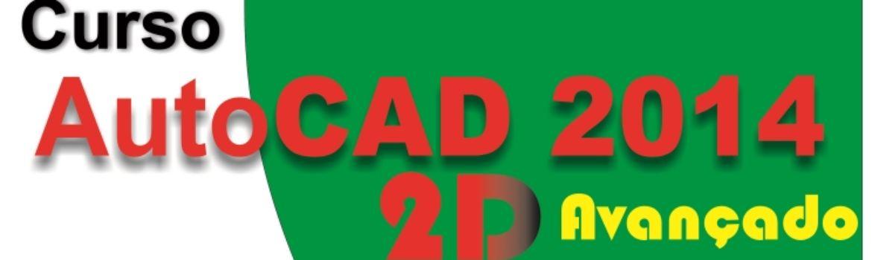 Cadturmasdesbados.crop 744x223 0,30.resize 1170x