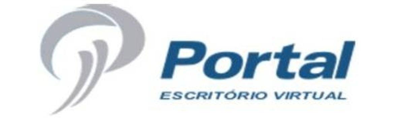 Portallogohorizontal.crop 510x153 0,64.resize 1170x