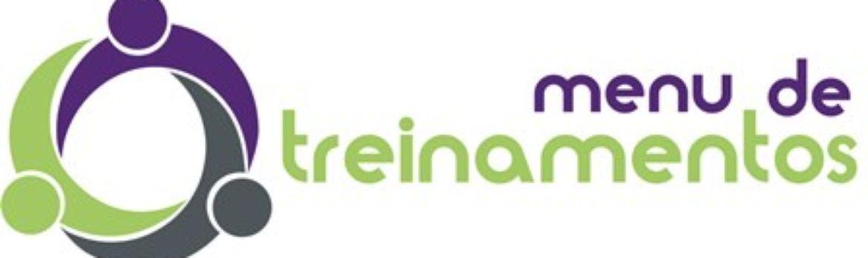 2emailmenudetreinamento2 logo2.crop 448x134 0,5.resize 1170x