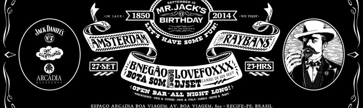 Headerfacebookmrjackbirthdayjackdanielgoelephants1.crop 2000x598 0,68.resize 1170x