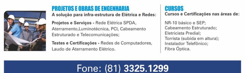 Emailmarketingglobaltecnologia1.crop 965x289 0,383.resize 1170x
