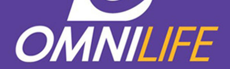 Logoomnilife.crop 1145x343 0,374.resize 1170x