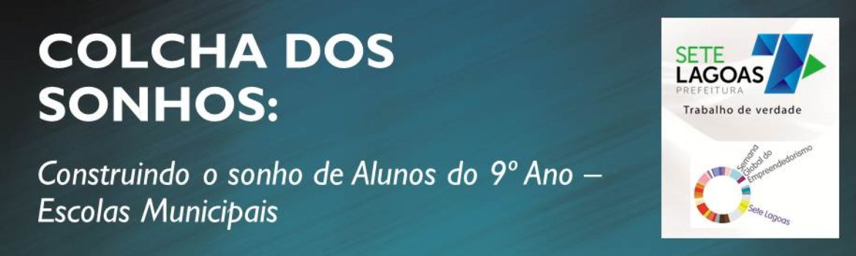 Colchadossonhos.crop 915x274 32,0.resize 1170x