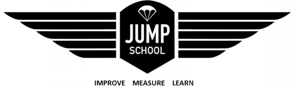 Jumpschool21.crop 792x237 0,8.resize 1170x