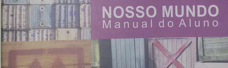 Nossomundo.crop 1592x476 0,1069.resize 1170x