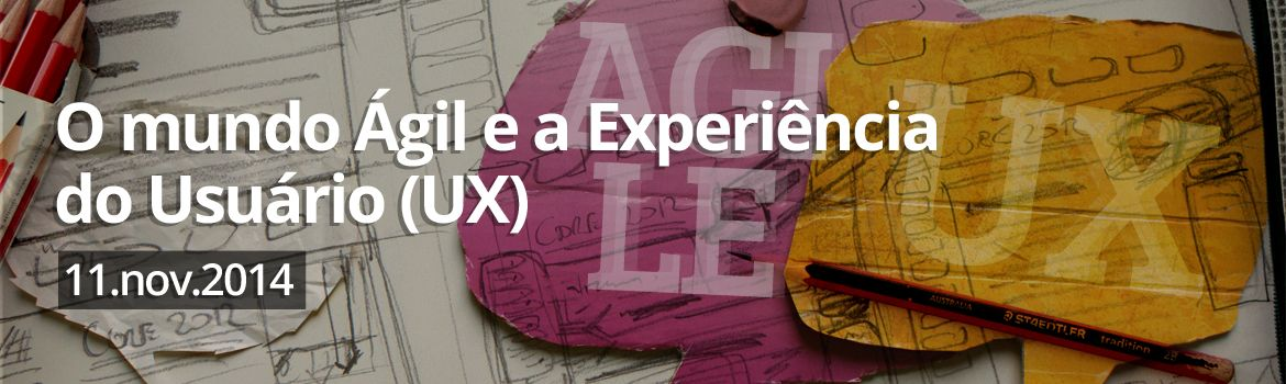 Header agileux eventick2.crop 1170x350 0,0