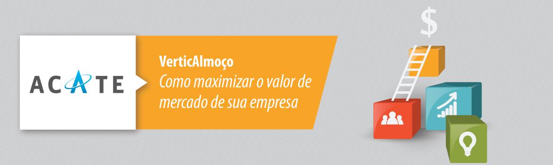 Banner financeiro.crop 1170x350 0,0