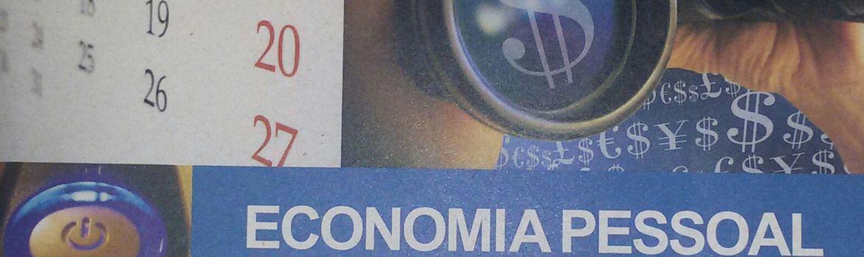 Economiapessoal.crop 1563x467 0,719.resize 1170x
