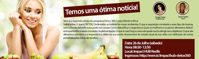 Detox360eventick.crop 1170x350 0,0