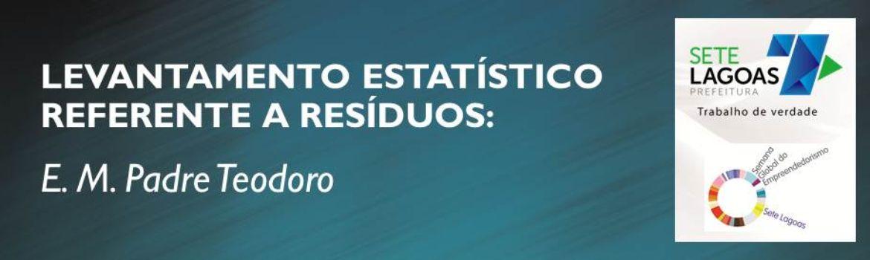 Levantamentoresiduos pteodoro.crop 915x274 29,0.resize 1170x