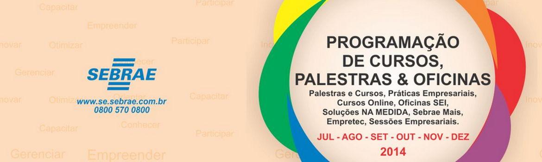 Palestras.crop 934x280 0,1.resize 1170x