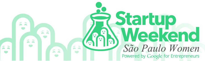 Startupweekend saopaulo weekendverde1170x350.crop 2475x740 644,0.resize 1170x