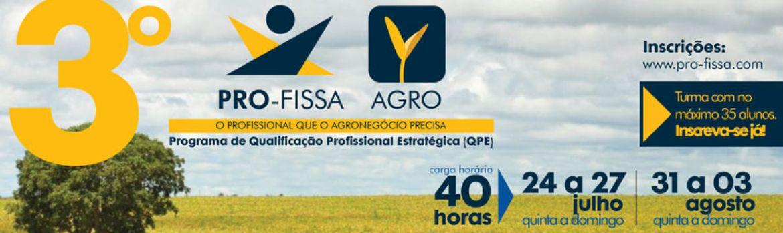 Profissa3 testeira fb ed3.crop 851x254 0,0.resize 1170x