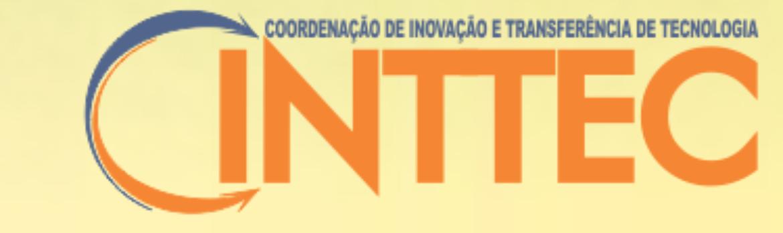 Banner cinttec.crop 375x112 5,22.resize 1170x