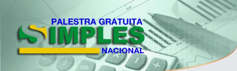 Emailmktsetelagoas2.crop 600x180 0,0.resize 1170x