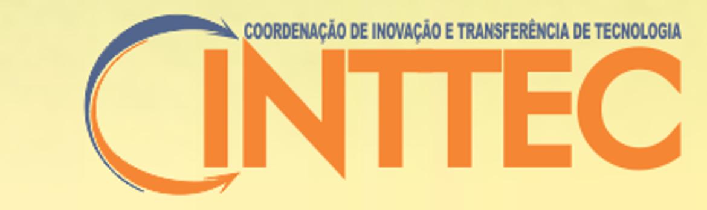 Banner cinttec.crop 382x114 0,19.resize 1170x