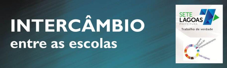 Intercambio.crop 915x274 31,0.resize 1170x