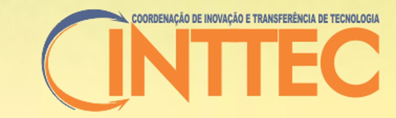 Banner cinttec.crop 378x113 6,18.resize 1170x