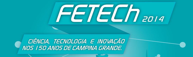 Fetech2014banner90x120.crop 893x267 0,70.resize 1170x
