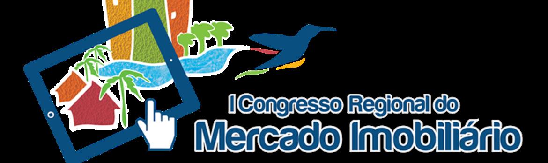 Mercado2800x600crop 800x239 0191resize 1170x.crop 1166x349 2,0.resize 1170x