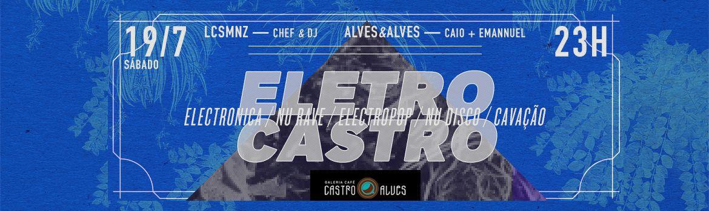Eletlo.crop 1170x350 0,0
