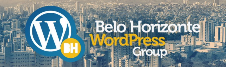 Wordpressbhgroupfacebook2crop 700x209 048resize 1170x.crop 1166x349 2,0.resize 1170x