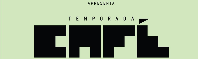 Layout cartaz cafepreto 001 v0206.crop 864x259 0,115.resize 1170x