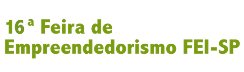 Logo 16 feira.crop 452x135 125,0.resize 1170x