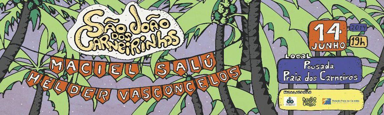 Saojoaocarneiros.crop 1170x350 0,0