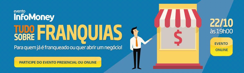 Header franquias online2.crop 1170x350 0,0