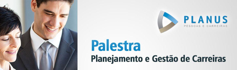Facbookpalestra.crop 844x253 0,0.resize 1170x
