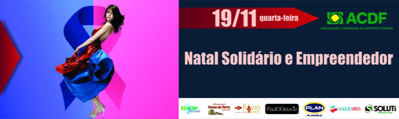 Natalsolidrioeempreendedor sge.crop 2473x741 3,0.resize 1170x