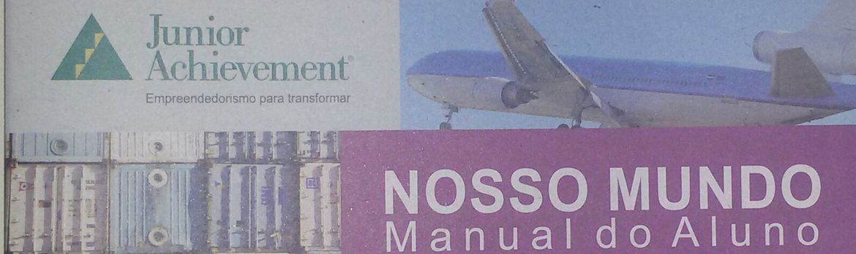 Nossomundo.crop 1592x476 0,795.resize 1170x