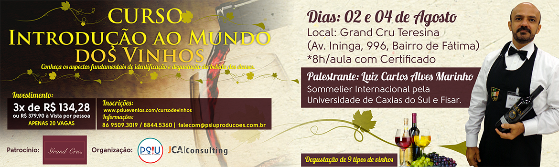 Introaomundodovinho bannersite.crop 1170x350 0,0