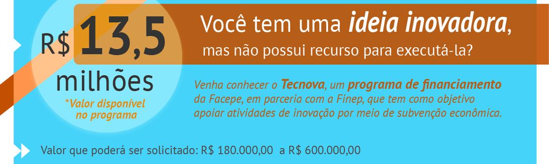 Tecnova flyer011.crop 1173x351 0,96.resize 1170x