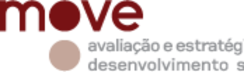 Logo move.crop 174x52 0,0.resize 1170x