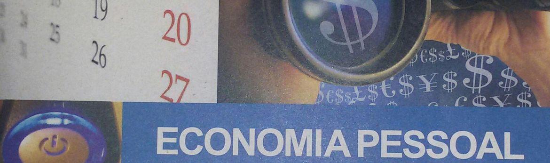 Economiapessoal.crop 1563x467 0,728.resize 1170x