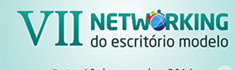 Banner293x152vii networking.crop 281x84 0,0.resize 1170x