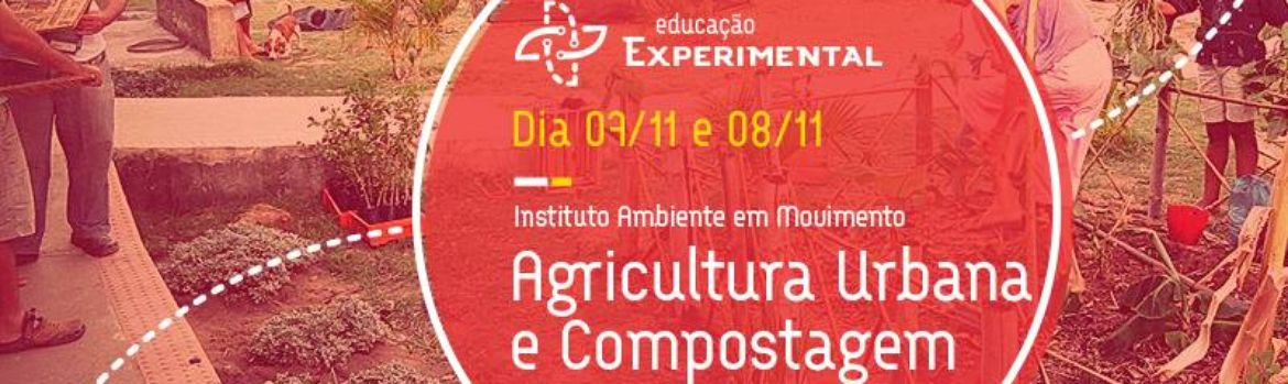 Agriculturaecompostagemcurso.crop 800x239 0,249.resize 1170x