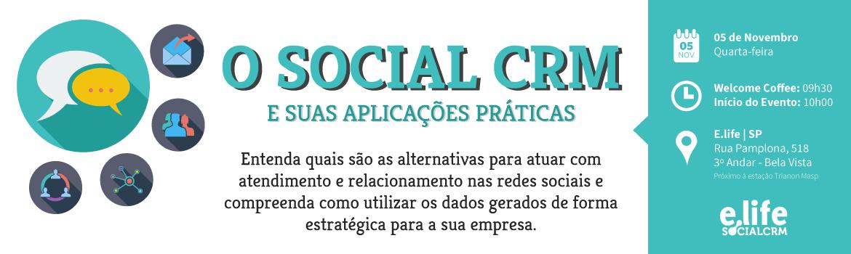 Socialcrmeventick1.crop 1170x350 0,0
