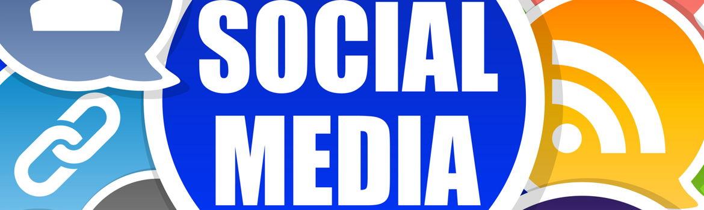 Socialmediamarketingservices1.crop 1731x518 0,596.resize 1170x