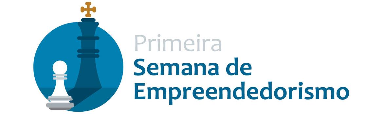 Logo psec.crop 1314x393 0,104.resize 1170x