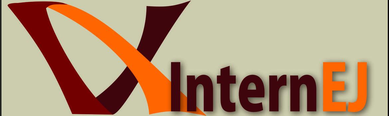 Logointernej.crop 1312x393 0,117.resize 1170x