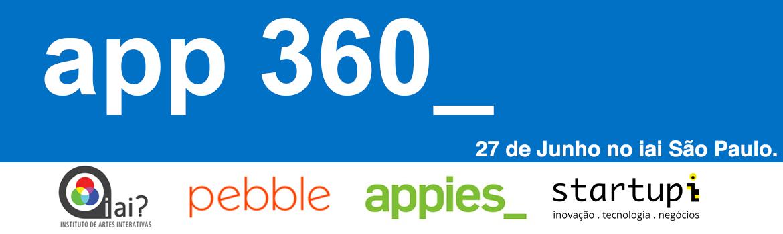 Bannerapp360.crop 1170x350 0,0